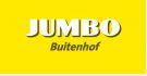 Jumbo Buitenhof