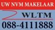 WLTM Makelaars