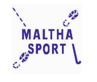 Maltha Sportwinkel