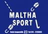 Maltha Sport